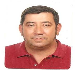 Antonio Megal Cifuentes