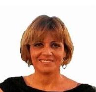 Carmen Sánchez Sánchez