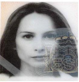 Isabel de Jesús López Yáñez