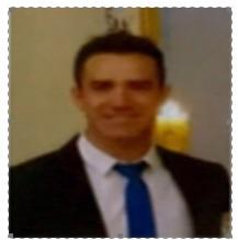 Jose Luis Montoya Jiménez