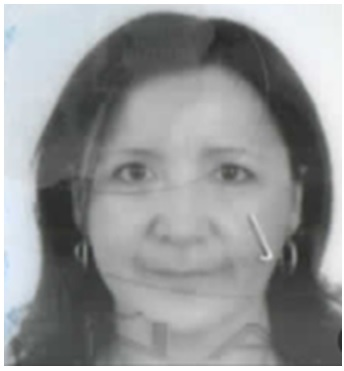 Julia Fernández Bonache