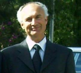 D. Juan Rodríguez