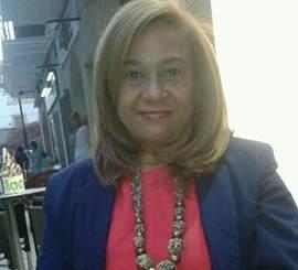Dra. Minerva Suriel