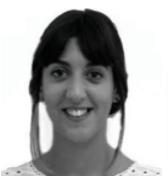 NOELIA HERNÁNDEZ ANGOSTO
